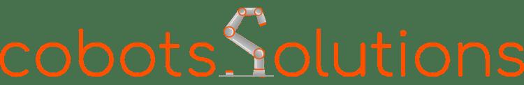 logo-cobots-solutions
