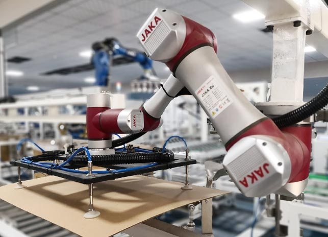 Cobots-solutions_Applications-cobots_04