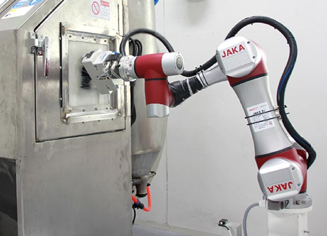 Cobots-solutions_Applications-cobots_06