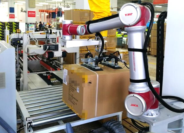 Cobots-solutions_Applications-cobots_07