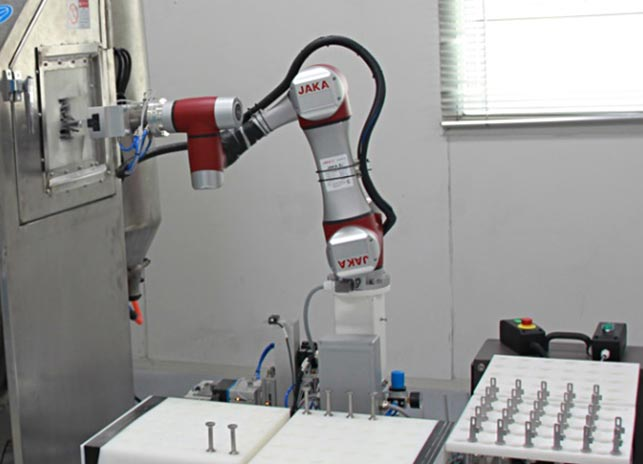 Cobots-solutions_Applications-cobots_13