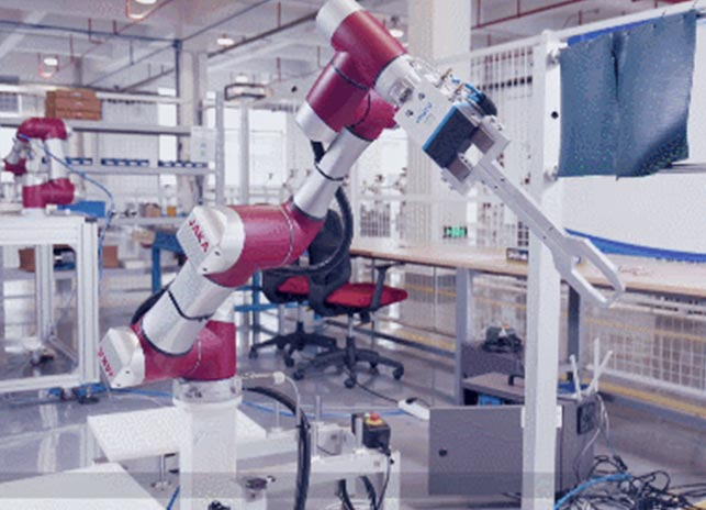 Cobots-solutions_Applications-cobots_14