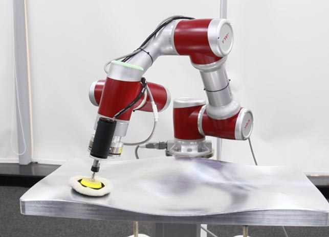 Cobots-solutions_Applications-cobots_19