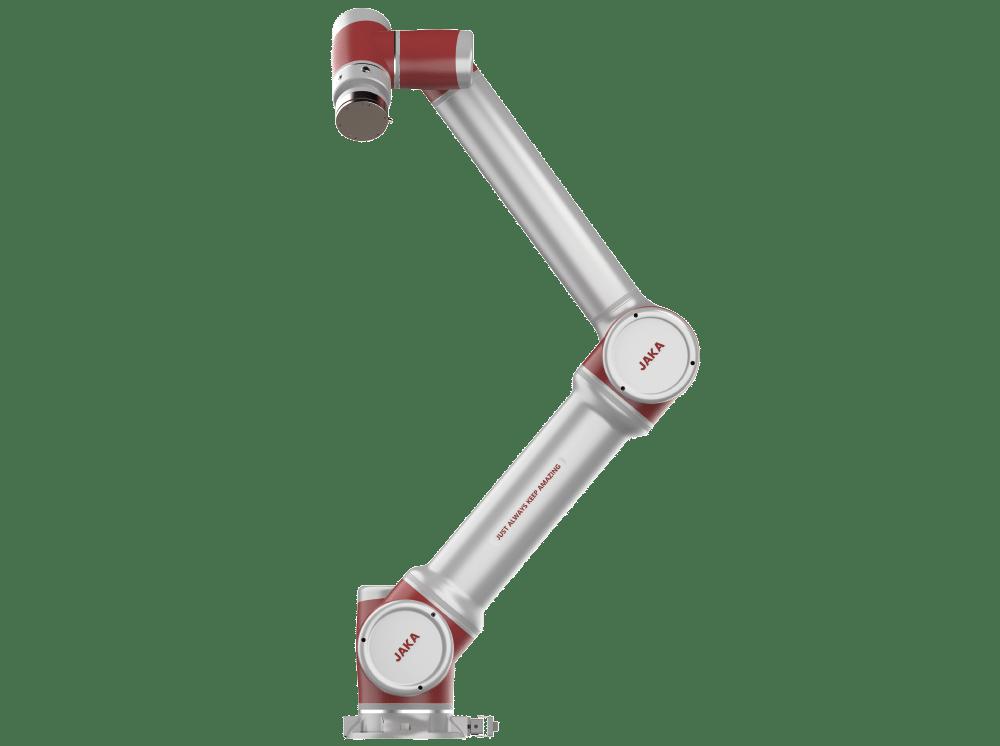 JAKA-ZU-12S