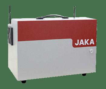 armoire-de-controle-Jaka-Zu