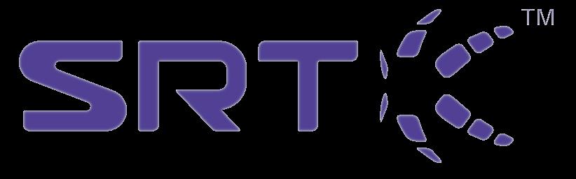 LogoSRTtransp